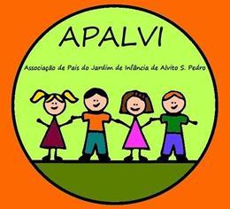 Apalvi - Associação de Pais Jardim de Infância Alvito S. Pedro