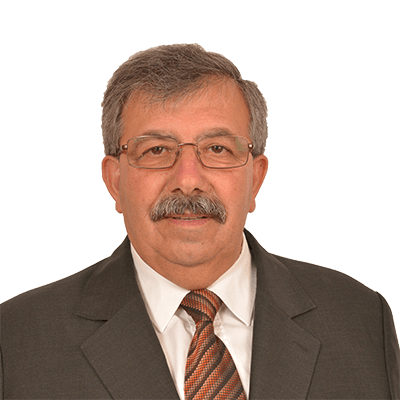 União de Freguesias Alvitos e Couto Barcelos - Secretário Executivo Daniel Dias