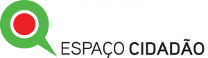Espaco_Cidadao
