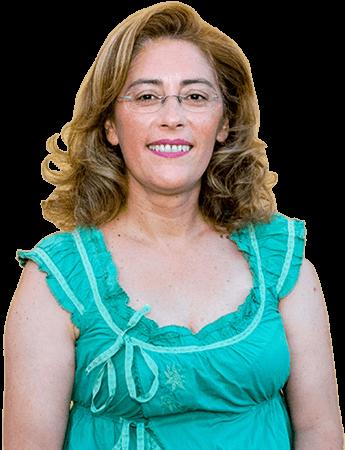 União de Freguesias Alvitos e Couto Barcelos - Presidente Executivo Paula Belchior