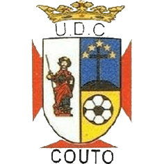 UDCC - União Desportiva e Cultural do Couto