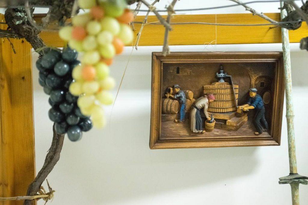 alvito-s-pedro-barcelos-museu-etnografico (13)