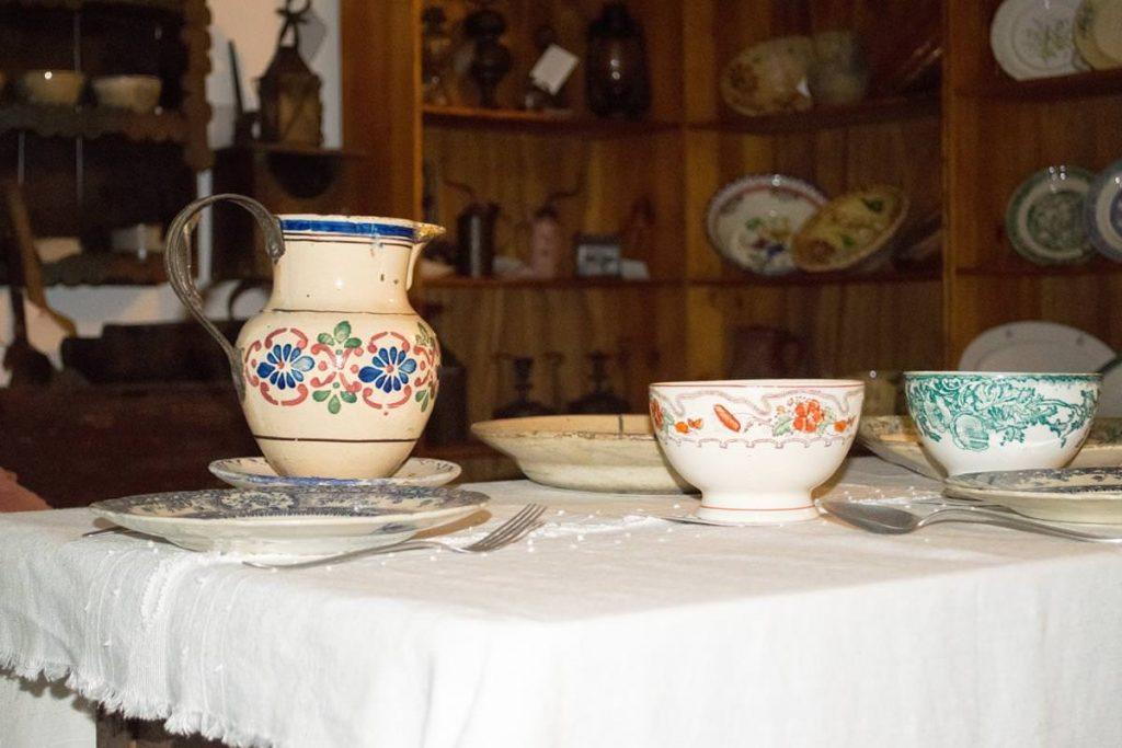 alvito-s-pedro-barcelos-museu-etnografico (18)