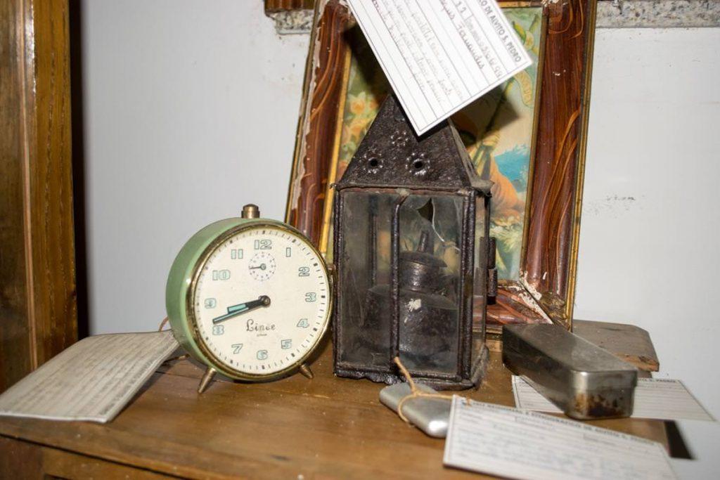 alvito-s-pedro-barcelos-museu-etnografico (22)