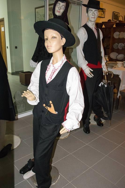 alvito-s-pedro-barcelos-museu-etnografico (24)