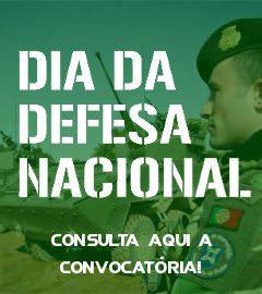 dia-da-defesa-nacional-uniao-freguesias-alvito-s-pedro-s-martinho-couto