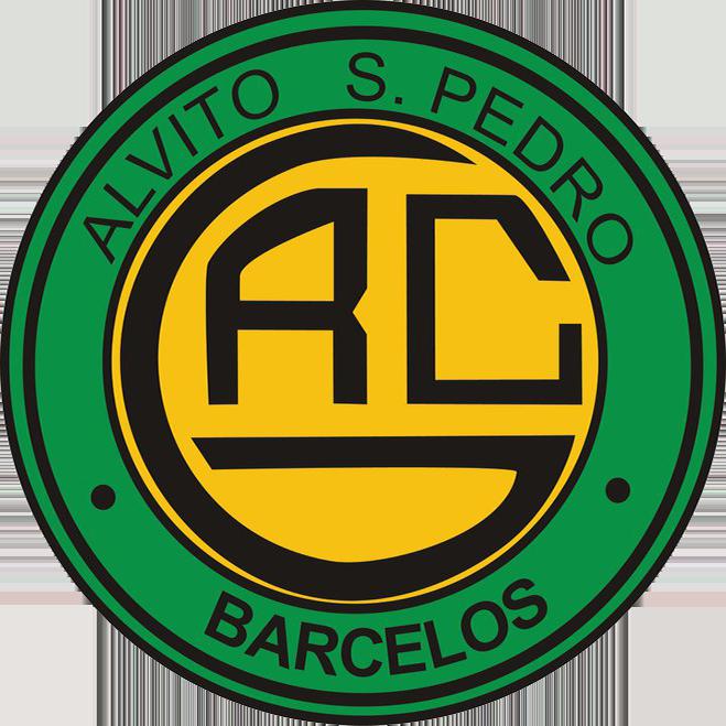 GRC Alvito S. Pedro