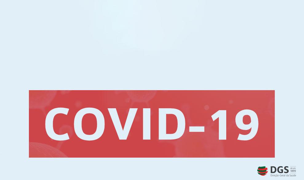 uf-alvitos-couto-medidas-prevençao-coronavirus-covid-19