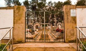 uf-alvito-couto-noticia-informação-coronavirus-covid-cemiterios-cerimonias-funebres